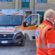 ospedale-trasferimenti-e-pronto-soccorso-civitanova-FDM-5-55x55