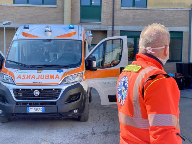 ospedale-trasferimenti-e-pronto-soccorso-civitanova-FDM-5-650x488