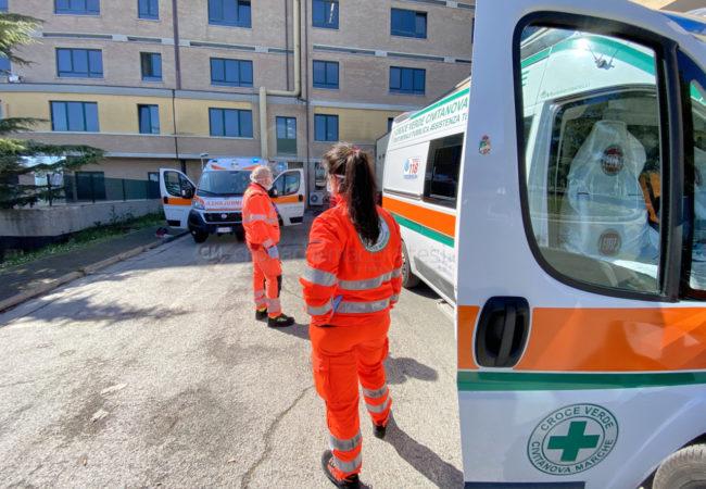 ospedale-trasferimenti-e-pronto-soccorso-civitanova-FDM-6-650x450
