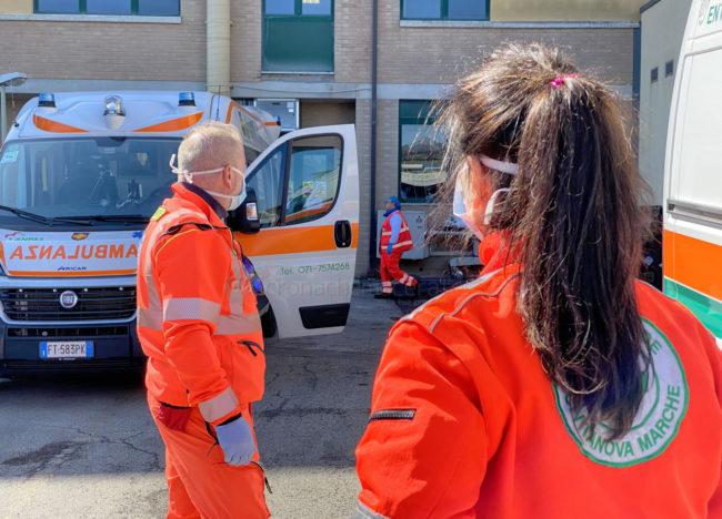 ospedale-trasferimenti-e-pronto-soccorso-civitanova-FDM-7-650x468