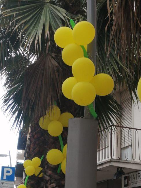 palloncini-gialli-civitanov
