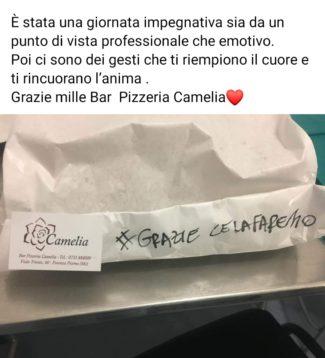 pizza-camelia-coronavirus
