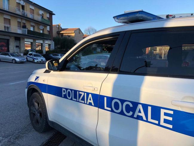 polizia-locale-controlli-1-650x488
