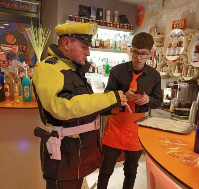 polizia-locale-coronavirus-9-e1583607605369-650x615