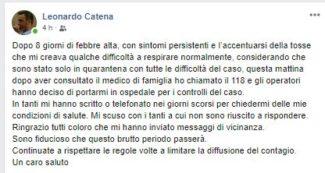 post_catena