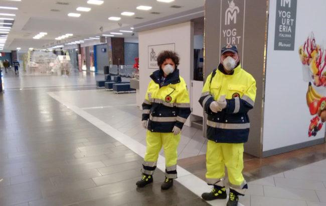 protezione-civile-coronavirus-civitanova-2-650x411