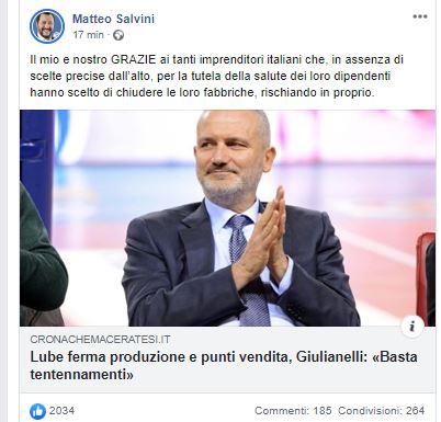 salvini_giulianelli