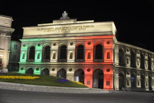 sferisterio-tricolore