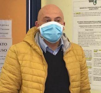 sindaco-sborgia-mascherine-bocelli-e1585584494220-325x299