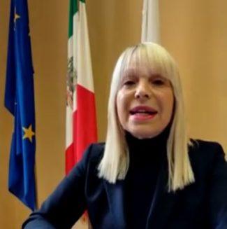 sindaco_sanseverino