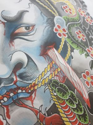 tatuatoriperlemarche-1-300x400