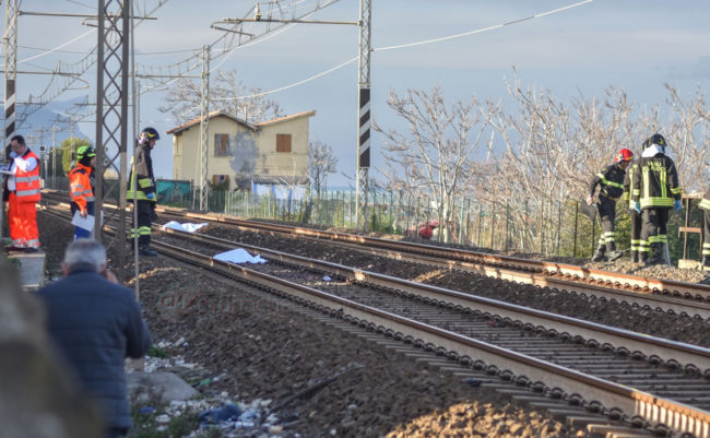 treno-travolge-uomo-ppp-2-650x401