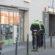 vigili-urbani-polizia-locale-supermercato-civitanova-FDM