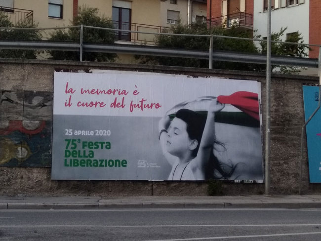 25-aprile-tolentino_luconi_manifesto-650x488