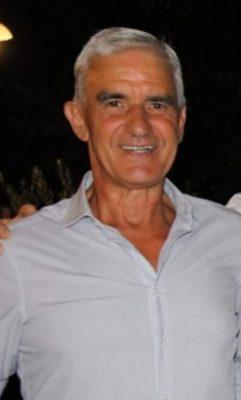 Augusto-Ballini