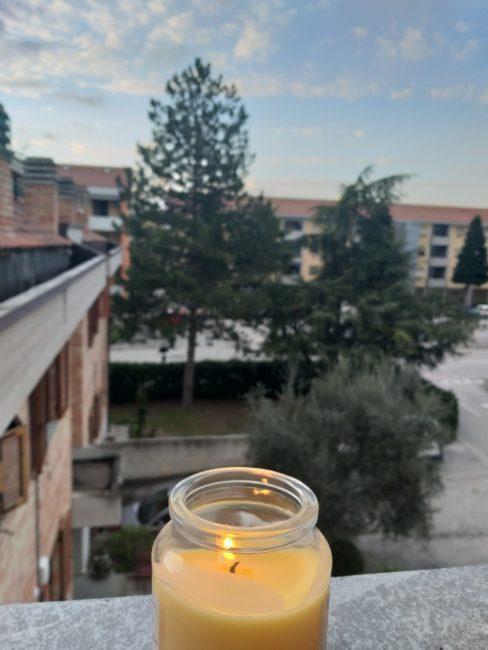 Augusto-Ballini-candela-1-488x650