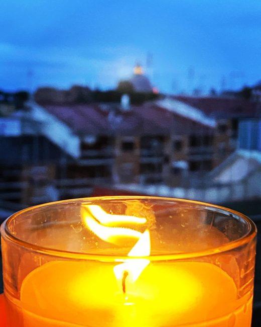 Augusto-Ballini-candela-10-520x650