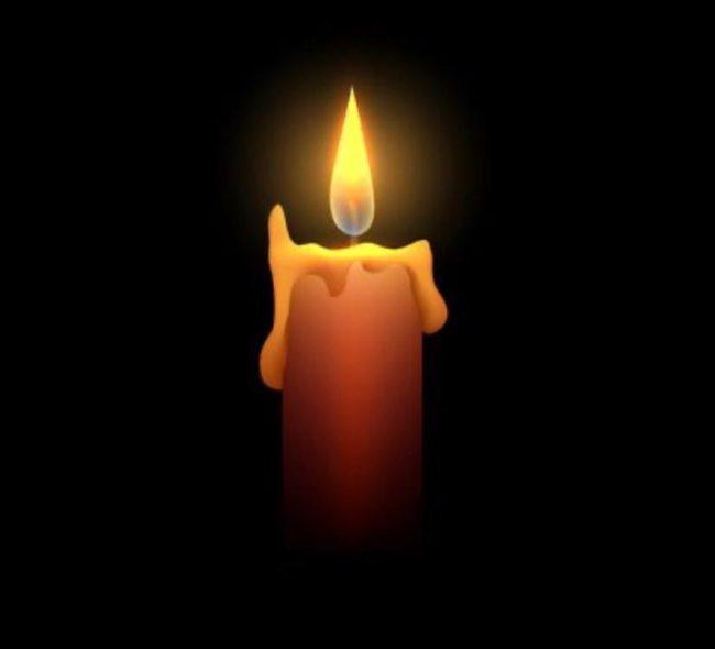 Augusto-Ballini-candela-11-650x590