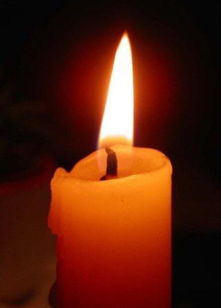 Augusto-Ballini-candela-12
