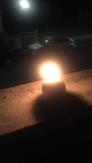 Augusto-Ballini-candela-13-365x650