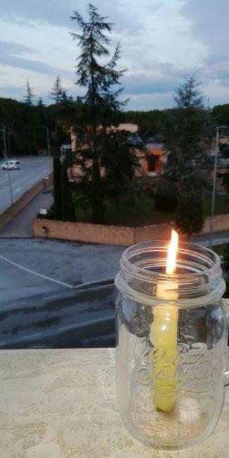 Augusto-Ballini-candela-2-325x650