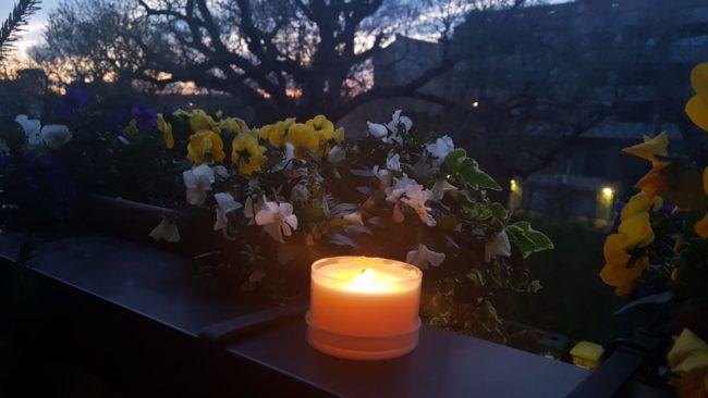 Augusto-Ballini-candela-20-650x366