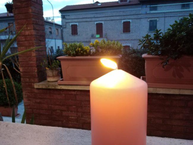 Augusto-Ballini-candela-21-650x488