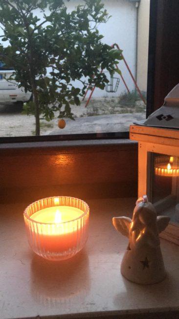 Augusto-Ballini-candela-22-366x650