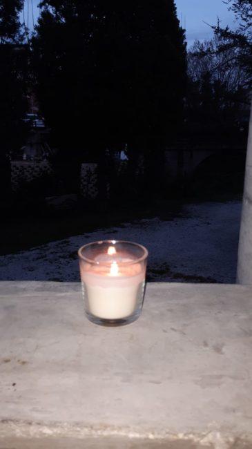 Augusto-Ballini-candela-3-365x650