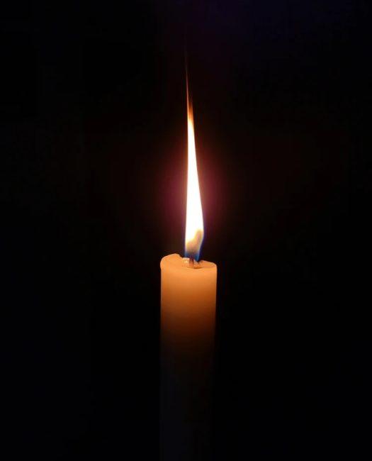 Augusto-Ballini-candela-4-525x650