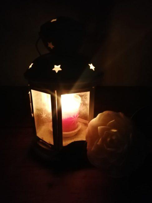 Augusto-Ballini-candela