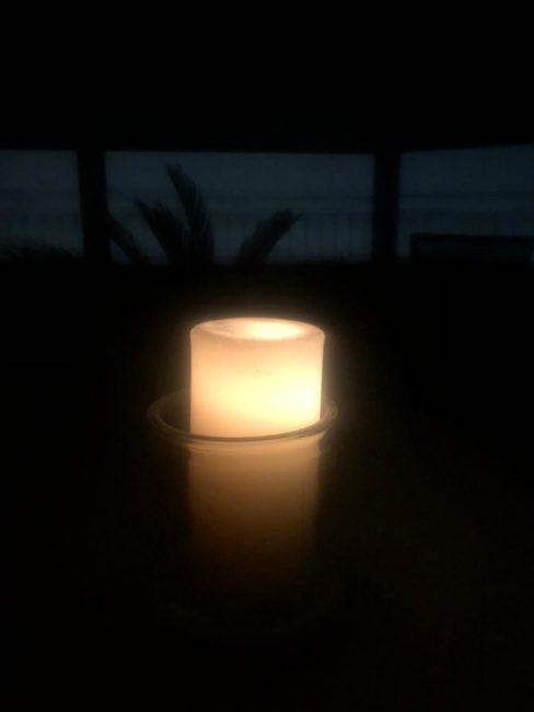 Augusto-Ballini-candela-6-488x650