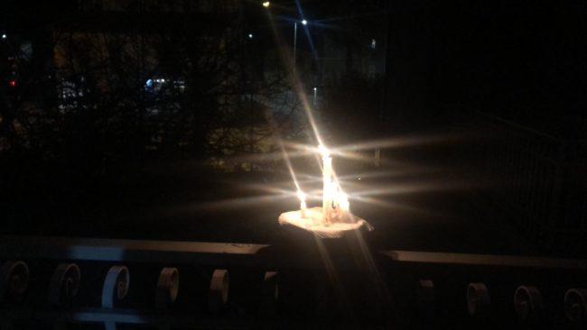 Augusto-Ballini-candela-7-650x366