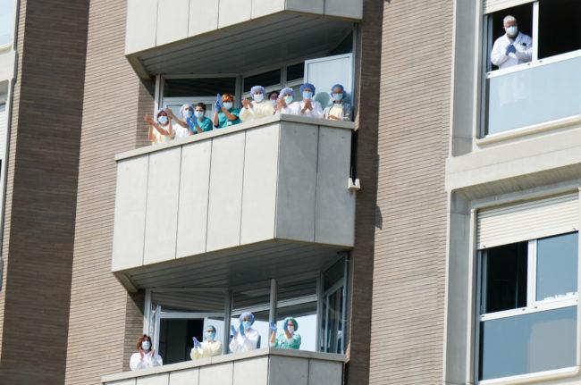 CoronaVirus_ForzePolizia_Ospedale_FF-13-650x431