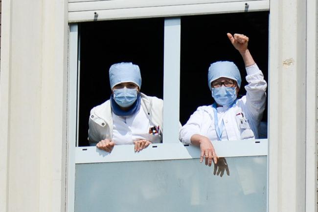 CoronaVirus_ForzePolizia_Ospedale_FF-15-650x434