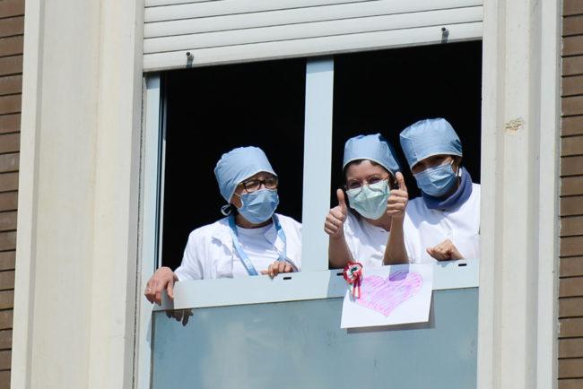 CoronaVirus_ForzePolizia_Ospedale_FF-2-650x434