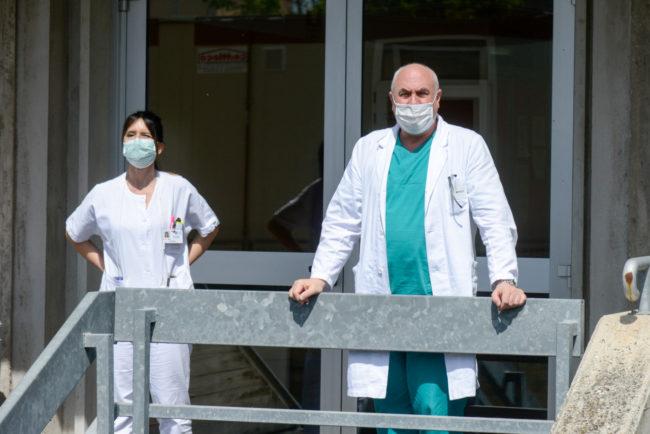CoronaVirus_OmaggioAutorità_Ospedale_FF-12-650x434