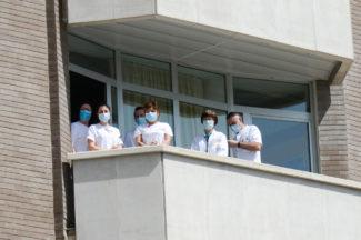CoronaVirus_OmaggioAutorità_Ospedale_FF-14-325x216
