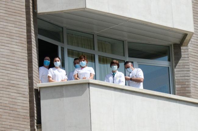 CoronaVirus_OmaggioAutorità_Ospedale_FF-14-650x431
