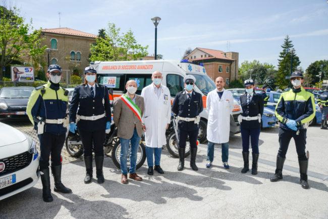 CoronaVirus_OmaggioAutorità_Ospedale_FF-2-650x434