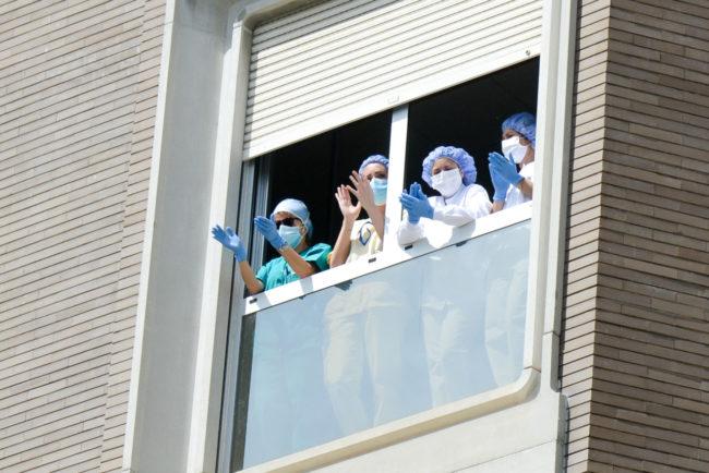 CoronaVirus_OmaggioAutorità_Ospedale_FF-20-650x434