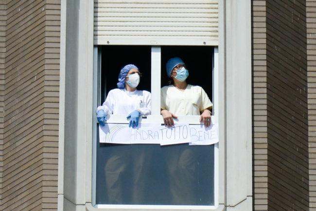 CoronaVirus_OmaggioAutorità_Ospedale_FF-4-650x434