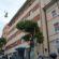 DSC_0341-Ospedale_Salesi-55x55