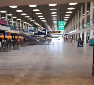 Federico-Cristalli-danimarca-copenaghen-covid-coronavirus-aeroporto-2020-04-22-at-14.19.35-e1587643911310-325x297