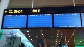 Federico-Cristalli-danimarca-copenaghen-covid-coronavirus-aeroporto-2020-04-22-at-16.22.50-325x183