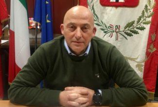 Il-sindaco-Sandro-Sborgia-e1585927899652-325x221