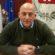 Il-sindaco-Sandro-Sborgia-e1585927899652-55x55