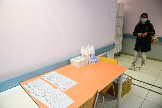 MalattieInfettive_Reparto_Covid_FF-12-650x434