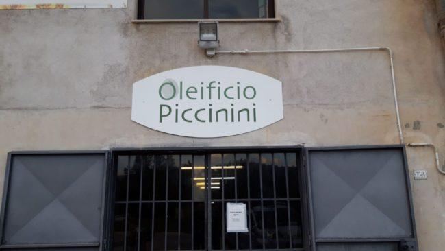 Oleificio_facciata