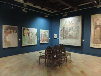 Pinacoteca4-325x244
